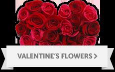 Valentineu0027s Flowers Salisbury, MD ...